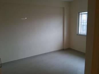 950 sqft, 2 bhk Apartment in Kalpataru Serenity Manjari, Pune at Rs. 14400