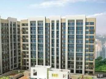 1540 sqft, 3 bhk Apartment in Shapoorji Pallonji Group of Companies SP Residency Phursungi, Pune at Rs. 21000