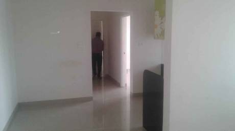 800 sqft, 2 bhk Apartment in Rajendra Construction Binwat Township Sasane Nagar, Pune at Rs. 15000