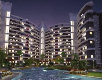 1270 sqft, 3 bhk Apartment in Gemini Grandbay A5 A6 B3 Manjari, Pune at Rs. 17300