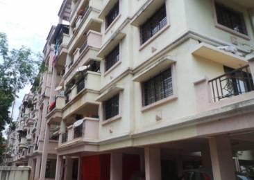 670 sqft, 1 bhk Apartment in Subhash Builder Vardhaman Township Sasane Nagar, Pune at Rs. 15000