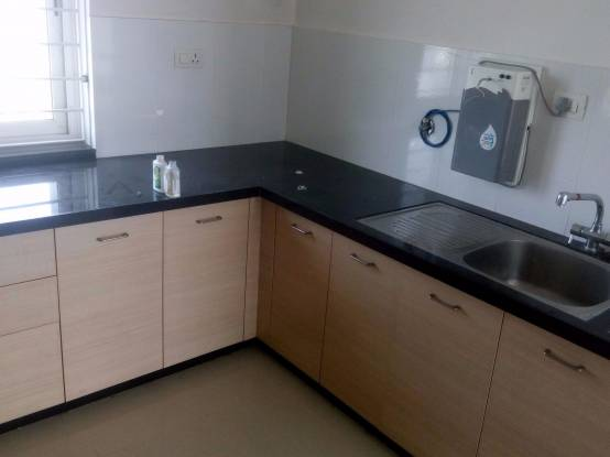 947 sqft, 2 bhk Apartment in Manav Swapnalok Phursungi, Pune at Rs. 11600