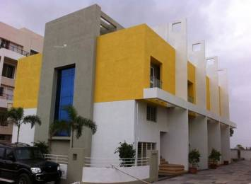 2700 sqft, 3 bhk Villa in Naseeba Prime Villas Undri, Pune at Rs. 20000