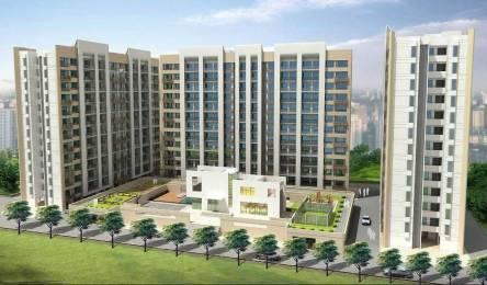 1290 sqft, 2 bhk Apartment in Akshar Altorios Hadapsar, Pune at Rs. 22000