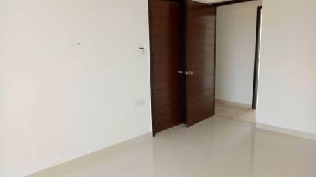 650 sqft, 1 bhk Apartment in Builder pratik nagar sasane nagar Sasane Nagar, Pune at Rs. 9000
