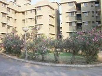 1500 sqft, 2 bhk Villa in Shapoorji Pallonji Realty JP Homes Hadapsar, Pune at Rs. 20000
