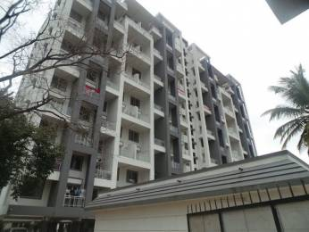 560 sqft, 1 bhk Apartment in Builder vishal park sasane nagar Sasane Nagar, Pune at Rs. 10000