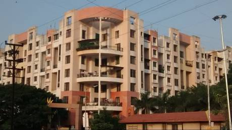 900 sqft, 2 bhk Villa in Yash Ravi Park Hadapsar, Pune at Rs. 12500