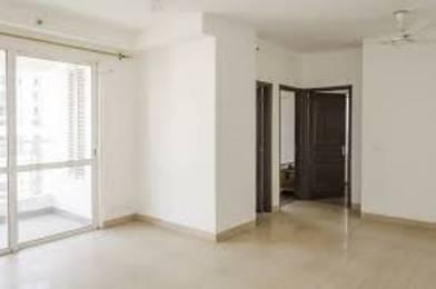 950 sqft, 2 bhk Apartment in Kalpataru Serenity Manjari, Pune at Rs. 15000