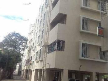 650 sqft, 1 bhk Apartment in Suvidha Group and Damle Gandhe Associates Damodar Vihar Manjari, Pune at Rs. 8600