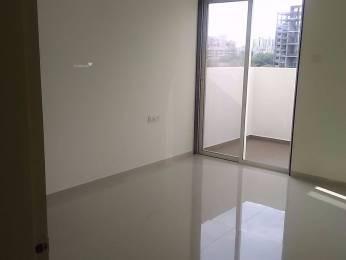 902 sqft, 2 bhk Apartment in Om Shriniwas Venkatesh Classic Handewadi, Pune at Rs. 12000