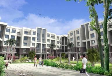 1150 sqft, 2 bhk Apartment in Kohinoor Manjri Greens Manjari, Pune at Rs. 20000