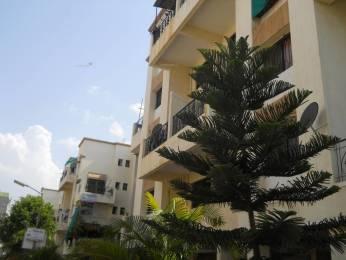900 sqft, 2 bhk Apartment in Sankla PS Villa Manjari, Pune at Rs. 11400