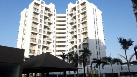 1502 sqft, 3 bhk Apartment in Mantra Alkasa NIBM Annex Mohammadwadi, Pune at Rs. 18000
