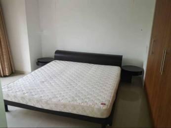 2300 sqft, 5 bhk Apartment in Sankla Satyam Prima Manjari, Pune at Rs. 25000