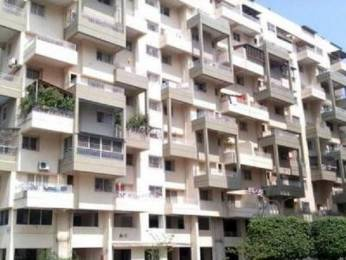 808 sqft, 2 bhk Apartment in Mantra Majestica Hadapsar, Pune at Rs. 48.0000 Lacs