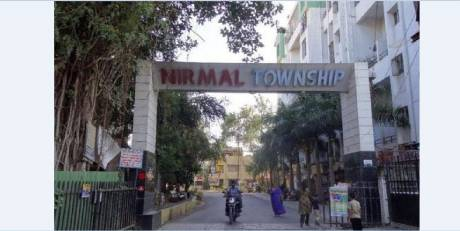 950 sqft, 2 bhk Apartment in Jhala Nirmal Township Hadapsar, Pune at Rs. 43.0000 Lacs