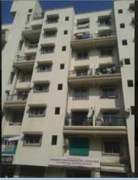820 sqft, 2 bhk Apartment in KUL Kubera Sankul Hadapsar, Pune at Rs. 48.0000 Lacs