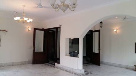 9009 sqft, 6 bhk BuilderFloor in Vasant Designer Floors Vasant Vihar, Delhi at Rs. 11.0000 Cr