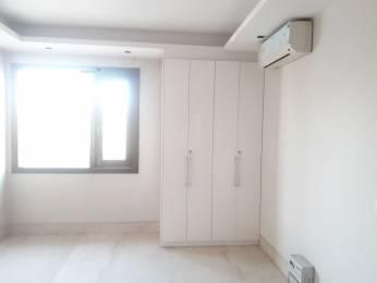 1750 sqft, 3 bhk Villa in Reputed Sundar Nagar Kalyan West, Mumbai at Rs. 13.0000 Cr