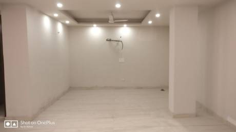 4000 sqft, 8 bhk IndependentHouse in Xperiovation M 119 South City I, Gurgaon at Rs. 5.0000 Cr