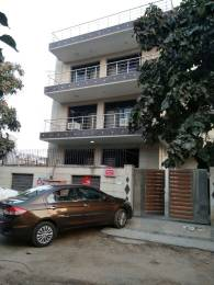 6500 sqft, 4 bhk BuilderFloor in Builder Thakurs Apartment Green Park, Delhi at Rs. 7.5000 Cr