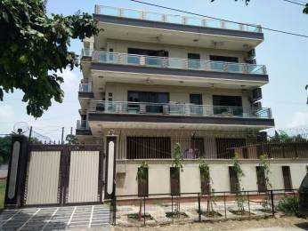 3450 sqft, 4 bhk IndependentHouse in Golf Links Bungalow Golf Links, Delhi at Rs. 15.0000 Cr
