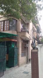 3450 sqft, 5 bhk IndependentHouse in Zenproperties Zen 3 Panchsheel Enclave, Delhi at Rs. 15.0000 Cr