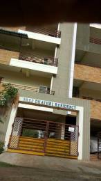 1565 sqft, 3 bhk Apartment in Builder Project Sainikpuri, Hyderabad at Rs. 12000