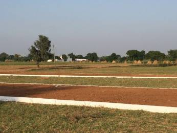 900 sqft, Plot in Zenext Plots IMT Manesar, Gurgaon at Rs. 6.5000 Lacs