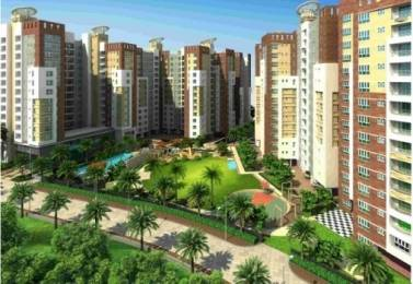 1444 sqft, 3 bhk Apartment in Mani Tirumala Raghunathpur, Bhubaneswar at Rs. 66.0000 Lacs