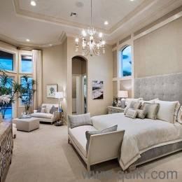 1350 sqft, 3 bhk Apartment in Antriksh New Dwarka Residency Sector 23 Dwarka, Delhi at Rs. 43.0000 Lacs