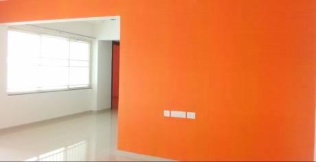 612 sqft, 1 bhk Apartment in Kolte Patil Life Republic Hinjewadi, Pune at Rs. 11000