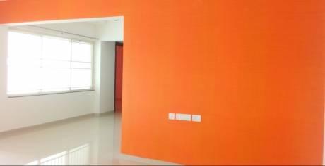 610 sqft, 1 bhk Apartment in Kolte Patil Life Republic Hinjewadi, Pune at Rs. 12000