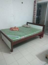 1495 sqft, 3 bhk Apartment in  Malancha New Town, Kolkata at Rs. 18000