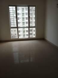1855 sqft, 3 bhk Apartment in Sureka Sunrise Symphony New Town, Kolkata at Rs. 95.0000 Lacs