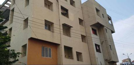 960 sqft, 2 bhk Apartment in Builder Vishwachandra Apartment Isolation Hospital Road, Kolhapur at Rs. 40.0000 Lacs