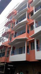 1520 sqft, 3 bhk Apartment in Builder Project Rehabari, Guwahati at Rs. 80.0000 Lacs
