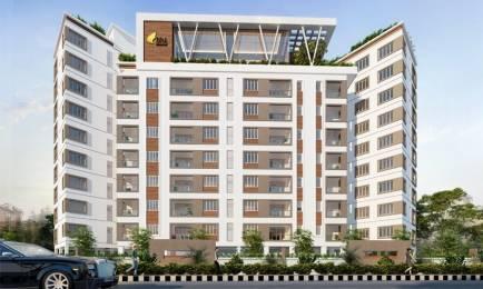 1234 sqft, 2 bhk Apartment in DRA Tuxedo Velachery, Chennai at Rs. 1.0800 Cr