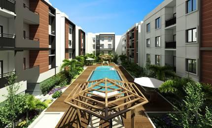 1024 sqft, 2 bhk Apartment in Casagrand Savoye Karapakkam, Chennai at Rs. 50.3600 Lacs
