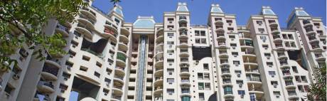 1040 sqft, 2 bhk Apartment in Arihant Majestic Towers Arumbakkam, Chennai at Rs. 80.0000 Lacs