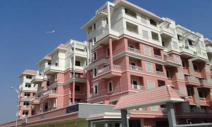 1378 sqft, 3 bhk Apartment in Atharva Nagari 2 Besa, Nagpur at Rs. 42.7180 Lacs