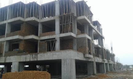 1000 sqft, 2 bhk Apartment in Atharva Nagari III Besa, Nagpur at Rs. 31.0000 Lacs