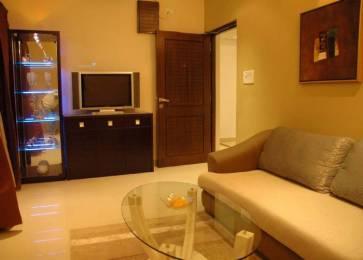 929 sqft, 2 bhk Apartment in Godrej Prakriti Sodepur, Kolkata at Rs. 37.0000 Lacs