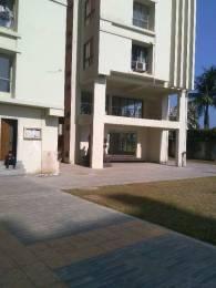 1254 sqft, 3 bhk Apartment in Godrej Prakriti Sodepur, Kolkata at Rs. 40.0000 Lacs