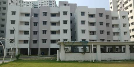 1101 sqft, 3 bhk Apartment in Godrej Prakriti Sodepur, Kolkata at Rs. 37.0000 Lacs