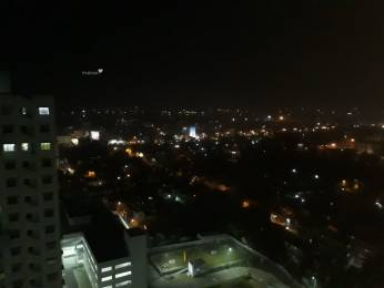 885 sqft, 2 bhk Apartment in Godrej Prakriti Sodepur, Kolkata at Rs. 37.0000 Lacs