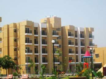 625 sqft, 1 bhk Apartment in VBHC Hillview Vasind, Mumbai at Rs. 22.1000 Lacs