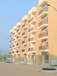 625 sqft, 1 bhk Apartment in VBHC Hillview Vasind, Mumbai at Rs. 22.6000 Lacs