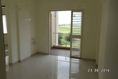 610 sqft, 1 bhk Apartment in Nishant Iken Adgaon, Nashik at Rs. 14.7500 Lacs